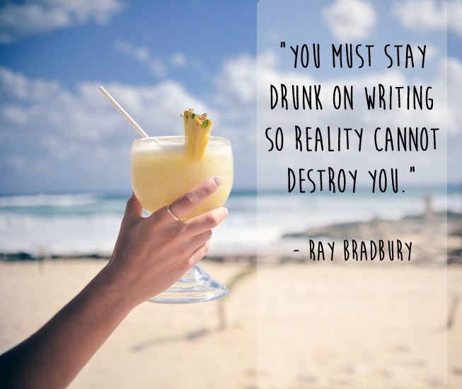 credit: http://betterwithapenblog.com/badass-writer-quote-of-the-week/