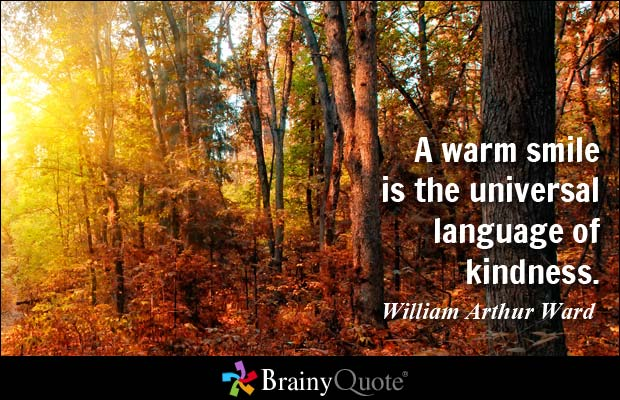 credit: http://www.brainyquote.com/quotes/quotes/w/williamart190443.html