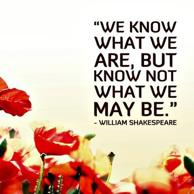 credit: http://www.deseretnews.com/top/1667/7/-The-21-best-William-Shakespeare-quotes.html