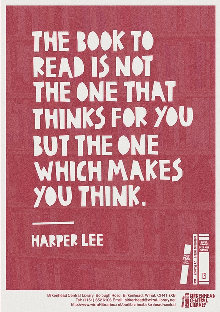 credit: http://www.favething.com/christine/quotes-other-things/harper-lee-quote/