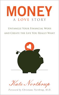 Money: A Love Story