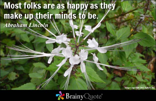 credit: http://www.brainyquote.com/quotes/quotes/a/abrahamlin100845.html