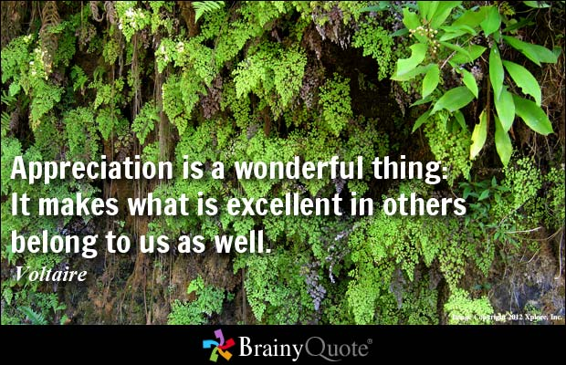 credit: http://www.brainyquote.com/quotes/authors/v/voltaire.html