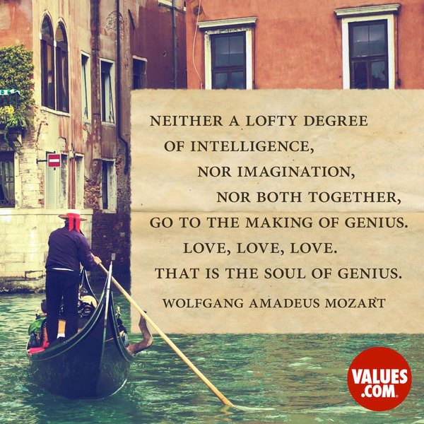 credit: http://www.values.com/inspirational-quotes/7380-neither-a-lofty-degree-of-intelligence-nor