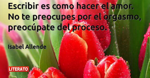 credit: http://www.literato.es/p/MzI1Mg/