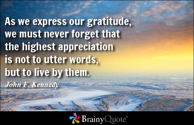 credit: http://www.brainyquote.com/quotes/quotes/j/johnfkenn105511.html