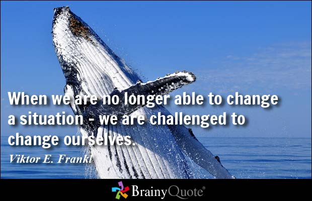 credit: http://www.brainyquote.com/quotes/quotes/v/viktorefr121087.html?src=t_change