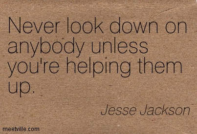 credit: https://meetville.com/quotes/author/jesse-jackson/page5